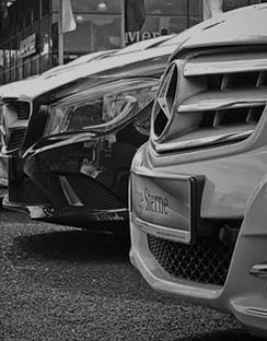 车辆库存监管平台
