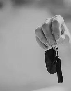 汽车租赁管理系统