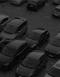 车辆资产管理系统